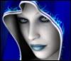 devah_spring userpic