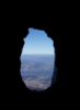 ana_a_ana: window