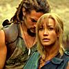 ailurophile6: teyla and ronon