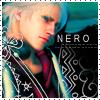 Stripper!Nero