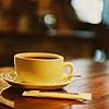dotu_coffee