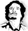 Каддаффи