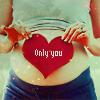 khushi_icons_onlyyou