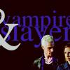 love: vampire & slayer