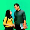 love: jeff & annie look