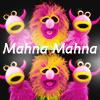 mahna