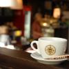 кофе, кофейная чашка