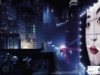 CINEASTE--. A film or movie enthusiast.: Blade Runner