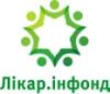 likarinfund userpic