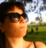 liana_rous userpic