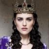serene_ms_s: Queen