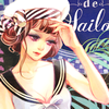 Original ★ Jolly Sailor Bold