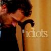 House idiots