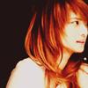 F!Jae