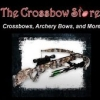crossbowstore userpic