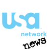 *usanetworknews