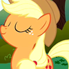 blueriptide: Applejack