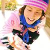 Kya: yasu defines adorable