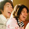Kya: amusement much