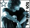 i_heart_you userpic