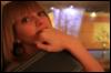 vahole4ka userpic