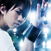 mitsu - later