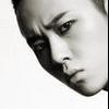 masako_uchiha userpic