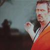 HL:  Zen Hugh