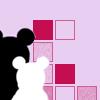 Disney Stuff: Disneyana and Collectables LJ Commun