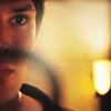 Kim: (Merlin) Merlin