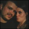 toriaz695 userpic