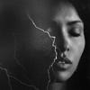 Sasha: Witch Goddess