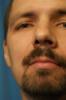 vatslav userpic