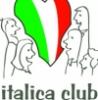 italica_club userpic