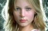 sofja_lilit