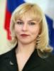 yuristnekrasova userpic