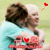 KyuHyuk Hug is Love