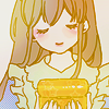 shirina_chan userpic