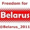 Belarus Twitter