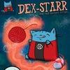 Dex-Starr