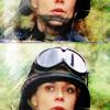 Sam -- Crash Helmet