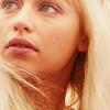 Lumina Mithrandir: Claire!Castiel