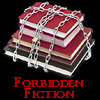 ForbiddenFiction Publishing