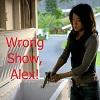 --♫ Anna--: Kono Wrong Show