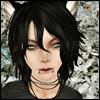 leidanzo userpic