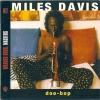 doo bop, 1992, miles davis, trumpet