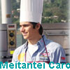 meitantei_caro userpic