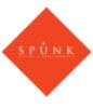 spunklook userpic
