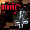 divine-cross
