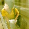 manananggirl userpic
